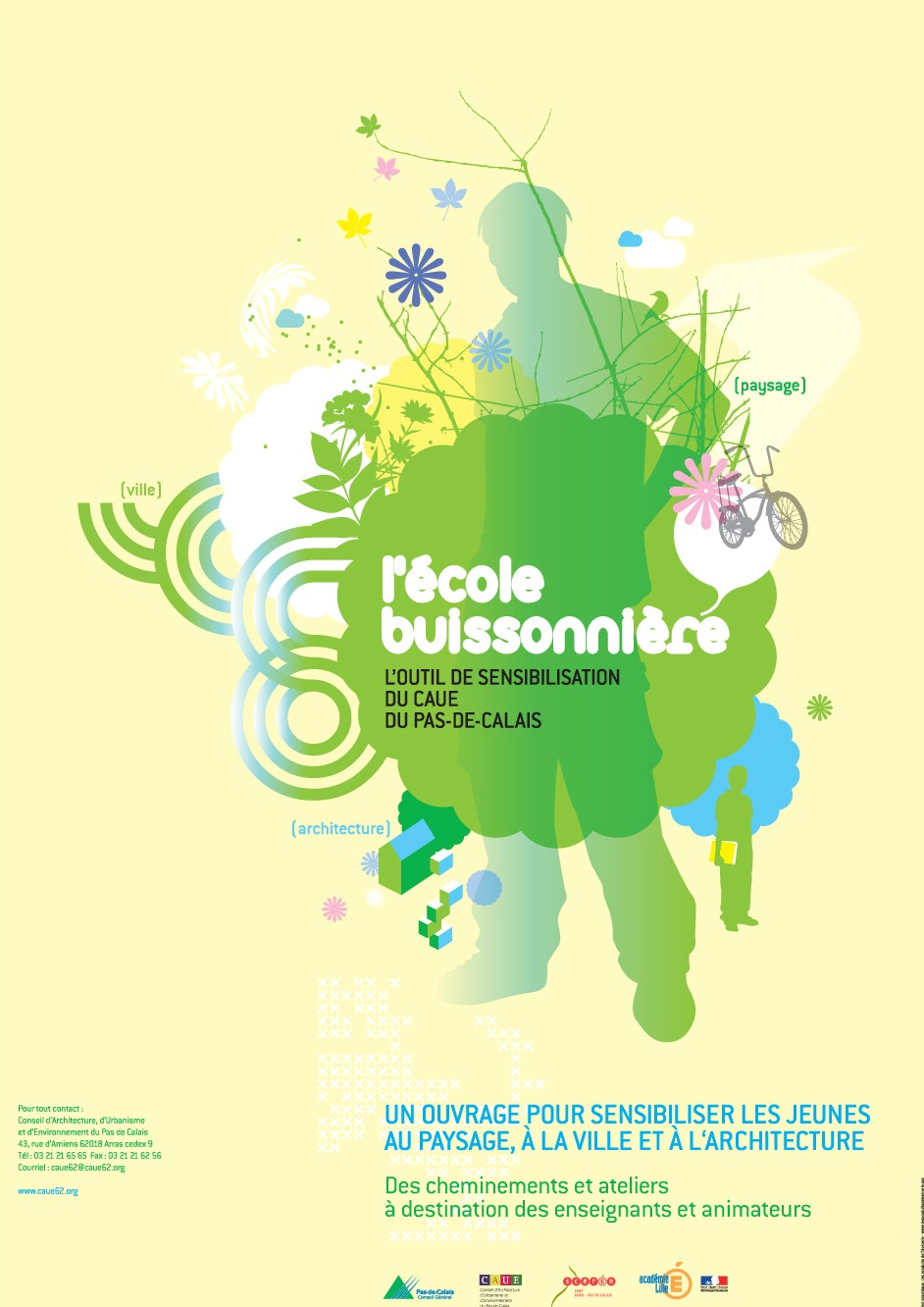 ecole-buissonniere