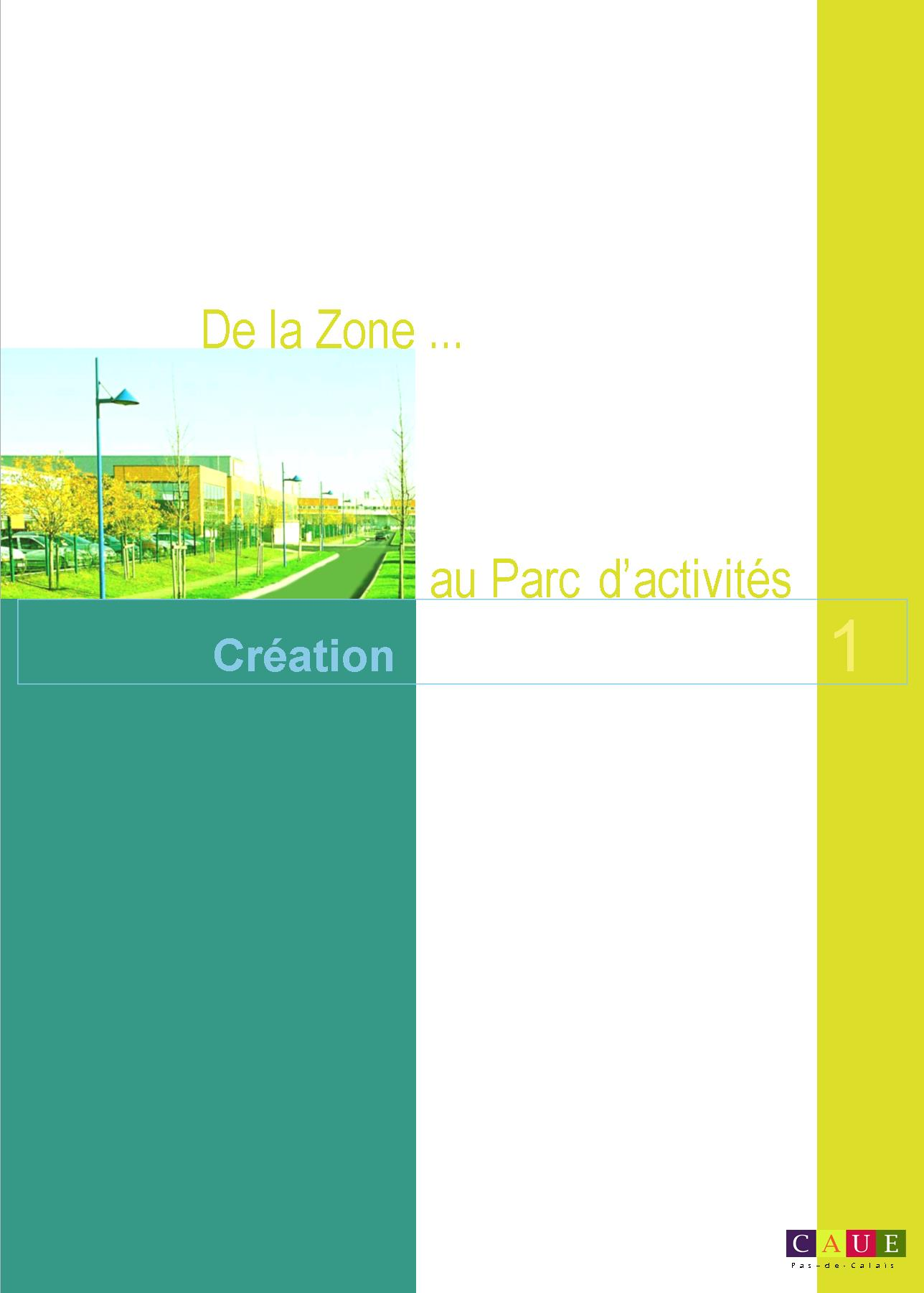 de-la-zone-au-parc-d-activites-creation